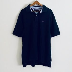 👔Vintage Tommy Hilfiger Polo